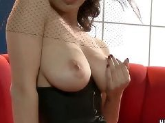 XXX Porno Tube